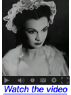 A video description of Blood Moon's new biography Damn You Scarlett O'Hara