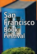 San Francisco Book Review Awards